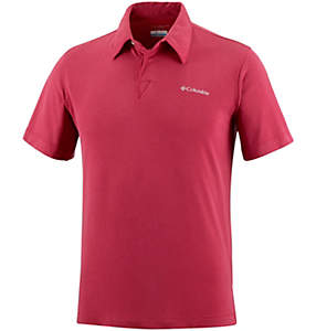 Polo Sun Ridge™ Homme