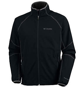 Sweet As™ Softshell para hombre