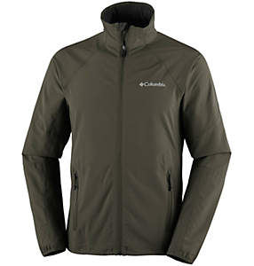 Men's Sweet As™ Softshell Jacket
