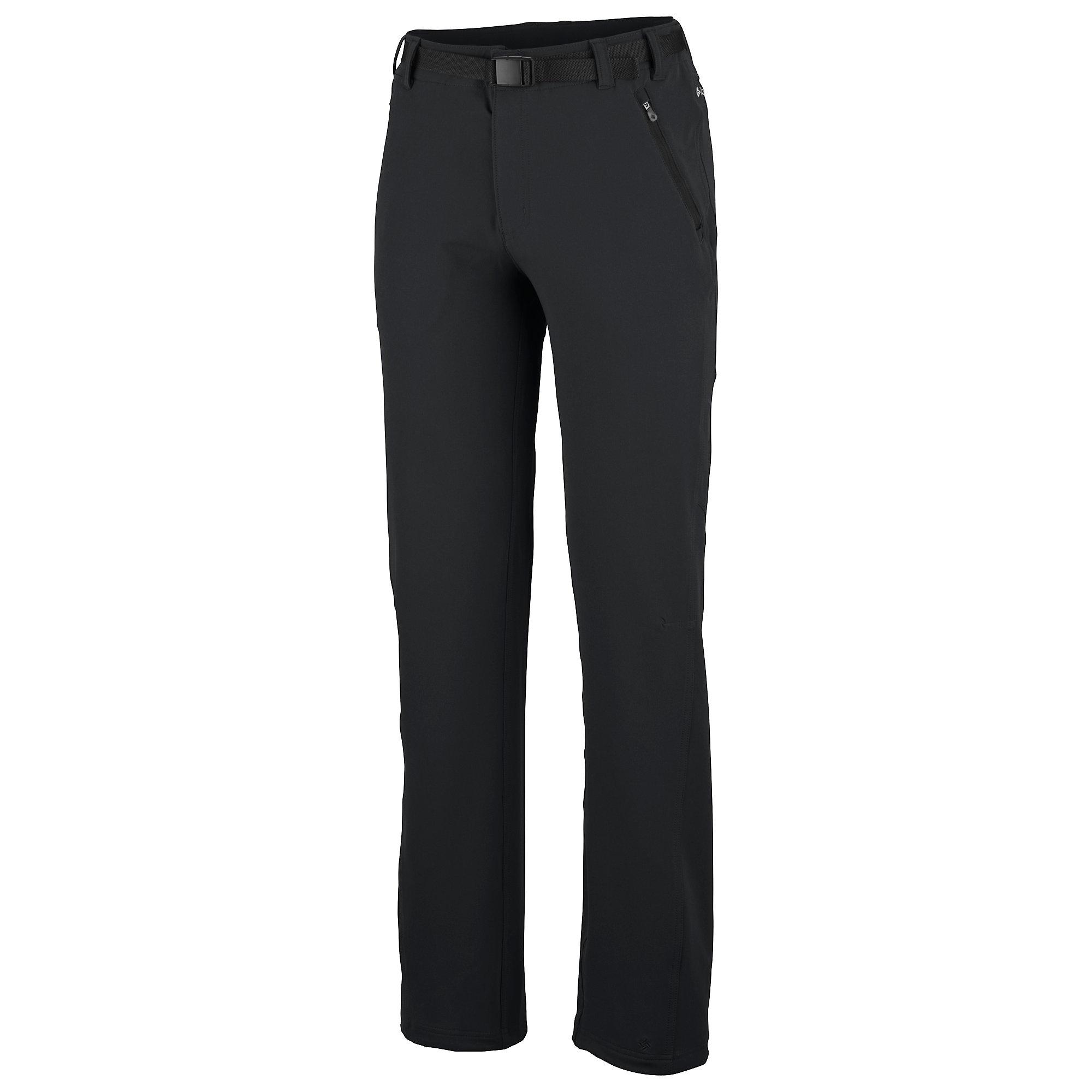 Pantalon Maxtrail™ Homme