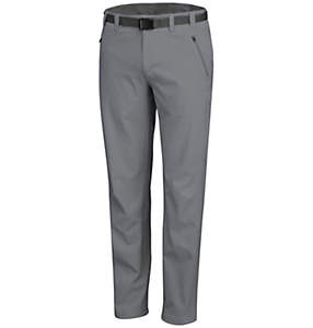 Men's Maxtrail Pant™