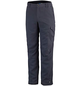 Men's Switchback™ II Pant