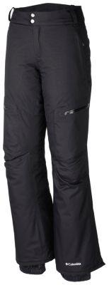 Women's Sur Le Peak™ II Pant - Extended Size