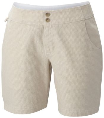 photo: Columbia Super Bonehead Short hiking short