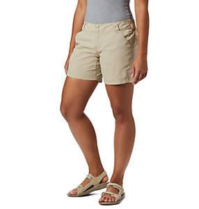 Women's PFG Coral Point™ II Short