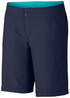 photo: Columbia PFG Splash Boardshort