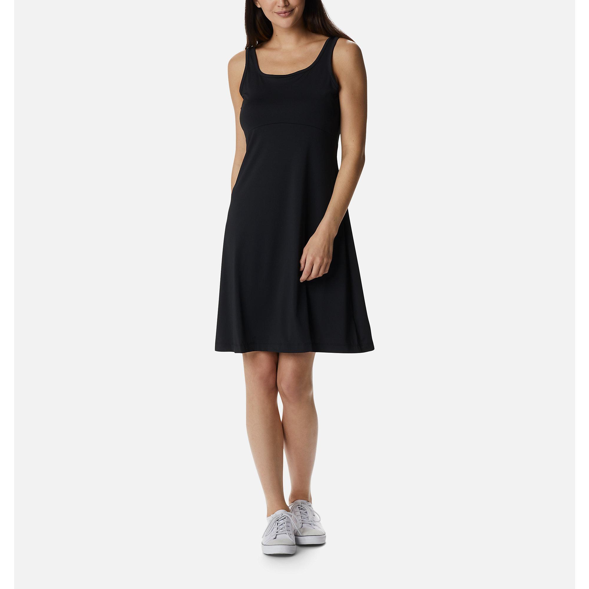 Columbia Freezer III Dress 010 XS-