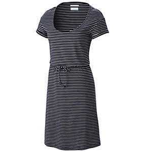 Women's Reel Beauty™ II Short Sleeve Dress