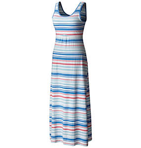 Women's PFG Reel Beauty™ II Maxi Dress
