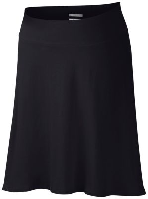 Women's Reel Beauty™ II Skirt