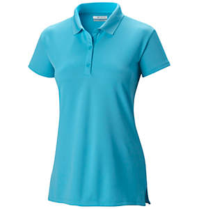 Women's PFG Innisfree™ Short Sleeve Polo