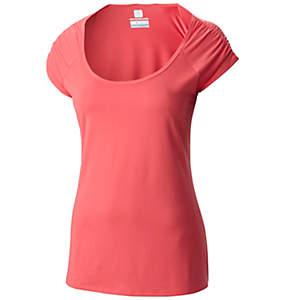 Women's PFG Zero™ Short Sleeve Shirt