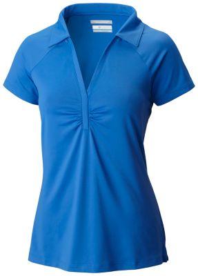 Columbia Freezer III Polo Shirt