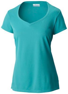 photo: Columbia Innisfree Short Sleeve Shirt