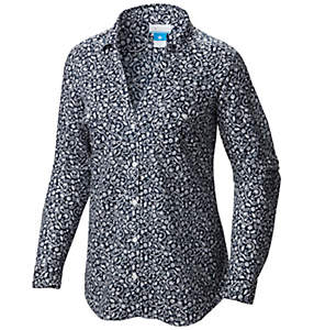 Women's PFG Sun Drifter™ Long Sleeve Shirt