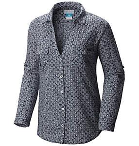 Women's PFG Sun Drifter™ Long Sleeve Shirt