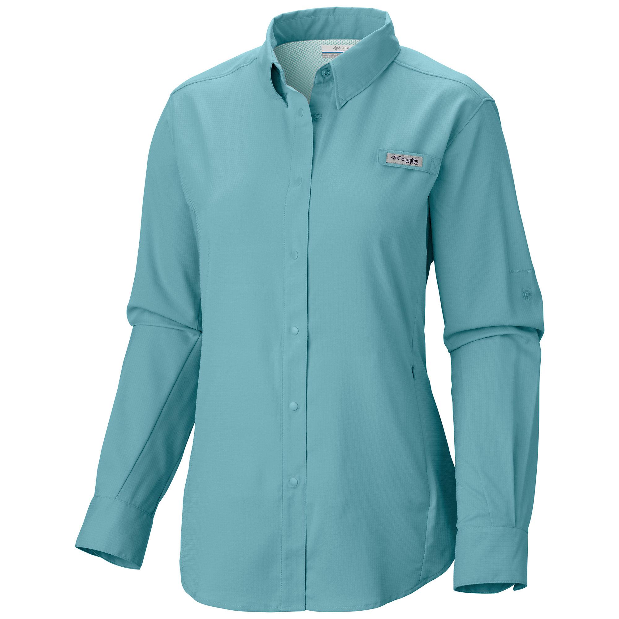 columbia tamiami ii long sleeve shirt reviews trailspacecom