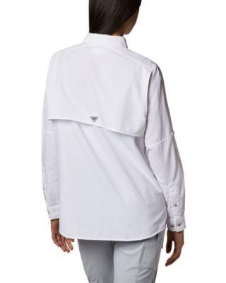 Women's PFG Bahama™ Long Sleeve Shirt | Columbia.com