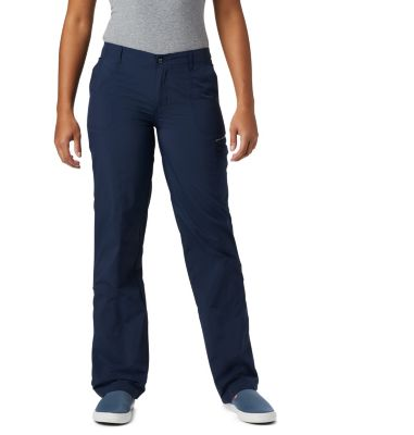 photo: Columbia Aruba Roll Up Pant
