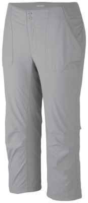 Women's Ultimate Catch™ Capri