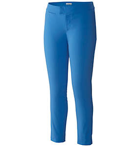Women's PFG Armadale™ Ankle Pant