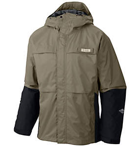 Men's PFG American Angler™ Jacket