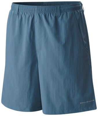 Men's PFG Backcast III™ Water Trunk