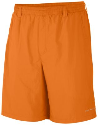 photo: Columbia Backcast II Water Trunk active short