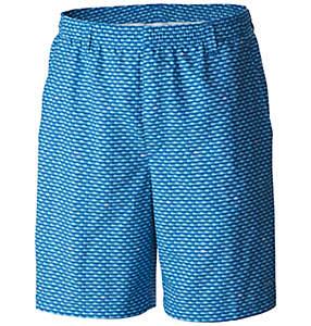 Bedruckte PFG Backcast II™ Shorts für Herren