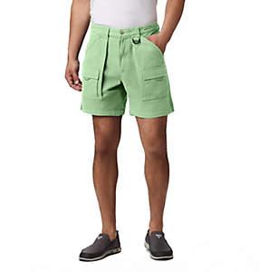 Men's PFG Brewha II™ Short