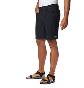 Short PFG Big Katuna II™ Homme