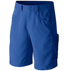 PFG Big Katuna II™ Herrenshorts