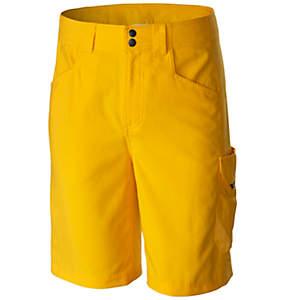 Men's PFG Big Katuna II™ Short