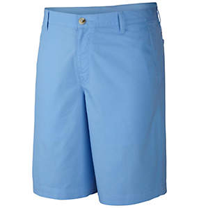 Men's PFG Bonehead™ Short