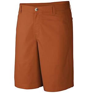 Men's PFG Bonehead™ Short