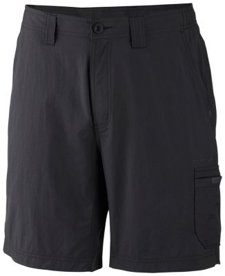 Men's PFG Blood and Guts™ II Short