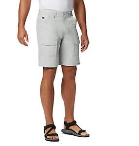 Men's PFG Permit™ II Short