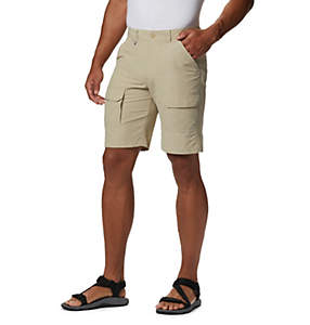 Men's PFG Permit™ II Short