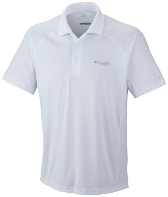 Men's PFG Freezer Zero™ Polo