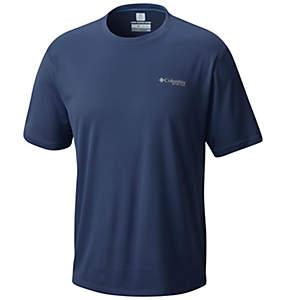 Men's PFG Zero Rules™ Short Sleeve Shirt