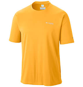 Men's PFG Zero Rules™ Short Sleeve Shirt