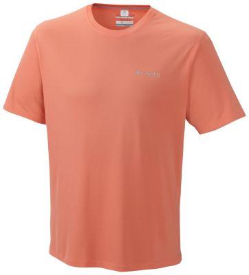 photo: Columbia PFG Zero Rules Short Sleeve Shirt