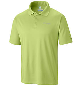 Men's PFG Zero Rules™ Polo Shirt