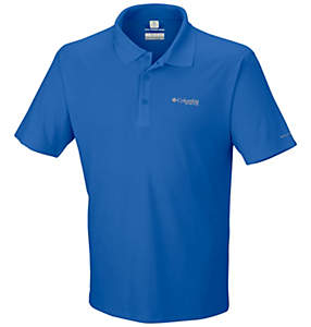 Men's PFG Zero Rules™ Polo Shirt