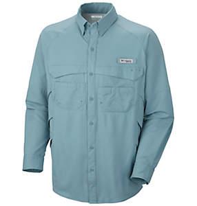 Men's PFG Airgill Lite II™ Long Sleeve Shirt