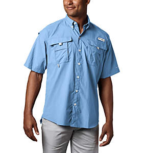 Performance fishing gear pfg fishing shirts apparel for Columbia fishing gear