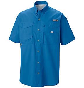 Men's PFG Bonehead™ Short Sleeve Shirt