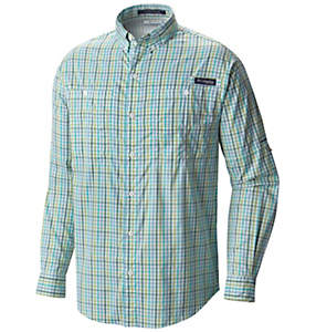 Men's PFG Super Tamiami™ Long Sleeve Shirt