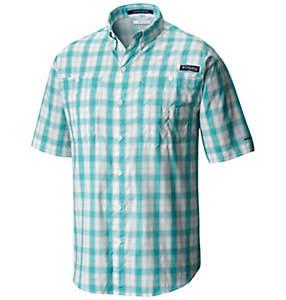 Men's PFG Super Tamiami™ Short Sleeve Shirt