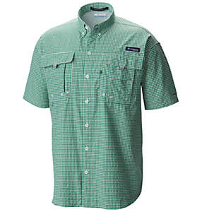 Men's PFG Super Bahama™ Short Sleeve Shirt